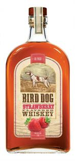Bird Dog Whiskey Strawberry 750ml